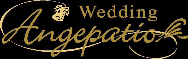 Angepatio Wedding