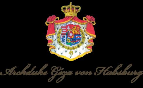 Dr.Géza von Habsburg