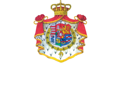 Habsburg Wedding