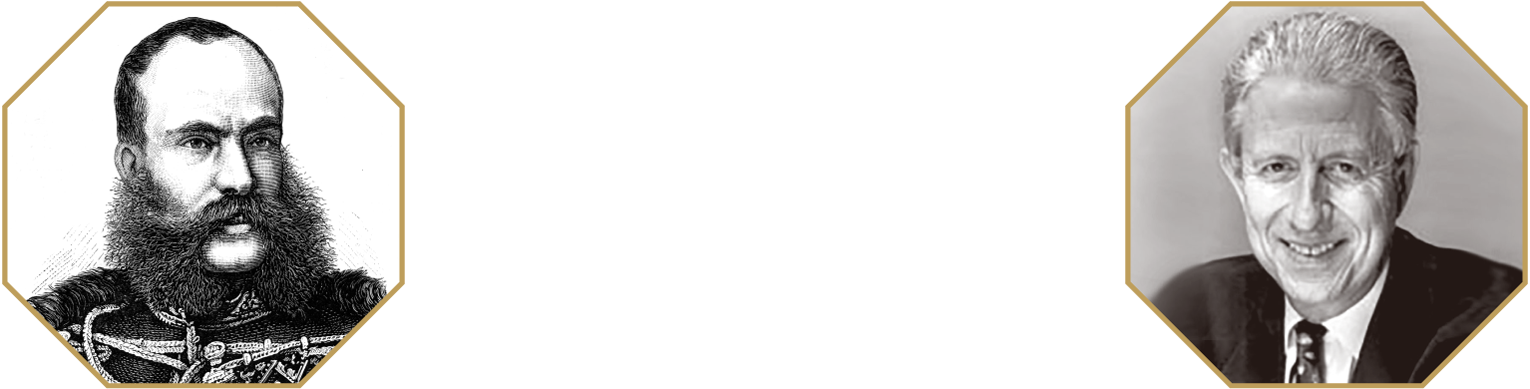 Habsburg Marriages
