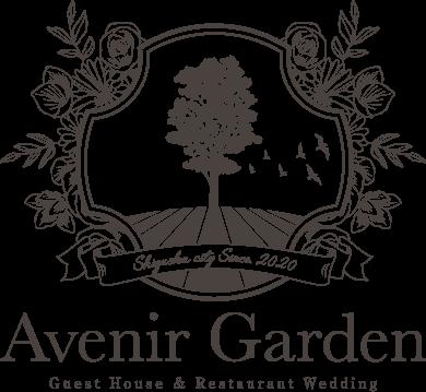 Avenir Garden